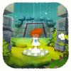 Persephone for iOS