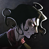 MazM: Jekyll and Hyde for Android