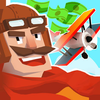 Idle Skies for Android
