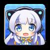 Hachi Hachi for iOS