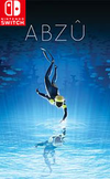 ABZÛ for Nintendo Switch