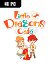 Little Dragons Café for PC