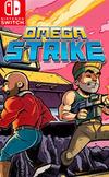 Omega Strike for Nintendo Switch