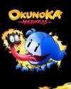 OkunoKA Madness for PC