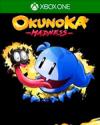 OkunoKA Madness for Xbox One