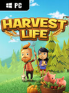 Harvest Life for PC