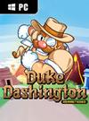 Duke Dashington Remastered for PC