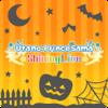 Utano Princesama: Shining Live for Android