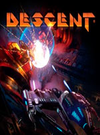 Descent for PC