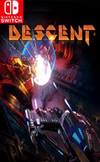 Descent for Nintendo Switch