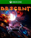 Descent for Xbox One