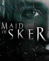 Maid of Sker for PC