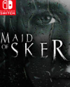 Maid of Sker for Nintendo Switch
