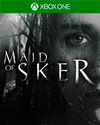Maid of Sker for Xbox One