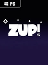 Zup! S for PC