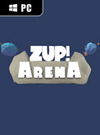 Zup! Arena for PC