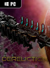 Dereliction for PC