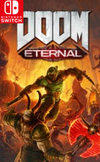 DOOM Eternal for Nintendo Switch