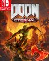 DOOM Eternal for Nintendo Switch