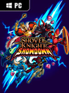 Shovel Knight Showdown for PC