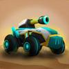 Tank Raid Online for iOS