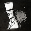 MazM: Jekyll and Hyde for iOS