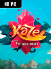 Kaze and the Wild Masks for PC