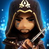 Assassin's Creed Rebellion for Android
