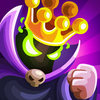 Kingdom Rush Vengeance for iOS