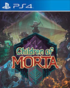 Children of Morta for PlayStation 4