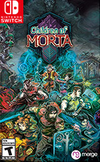 Children of Morta for Nintendo Switch