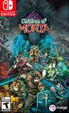 Children of Morta Nintendo Switch