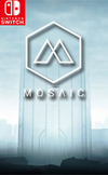 Mosaic for Nintendo Switch