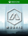 Mosaic for Xbox One