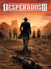 Desperados III for PC