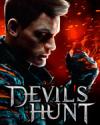 Devil's Hunt for PC