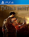 Devil's Hunt for PlayStation 4
