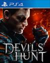 Devil's Hunt for PlayStation 4