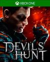 Devil's Hunt for Xbox One
