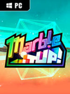 Marble It Up! for PC