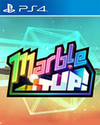 Marble It Up! for PlayStation 4