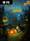Outer Wilds for PC