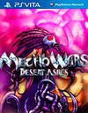 Mecho Wars: Desert Ashes for PS Vita