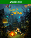Outer Wilds for Xbox One
