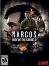 Narcos: Rise of the Cartels for PC