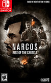 Narcos: Rise of the Cartels for Nintendo Switch