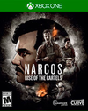 Narcos: Rise of the Cartels for Xbox One