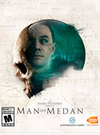 The Dark Pictures Anthology - Man of Medan for PC