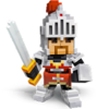 Craft Warriors for Android