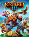 Torchlight III for PC